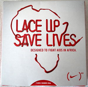 300px-Nike_(RED)_Laces.jpg