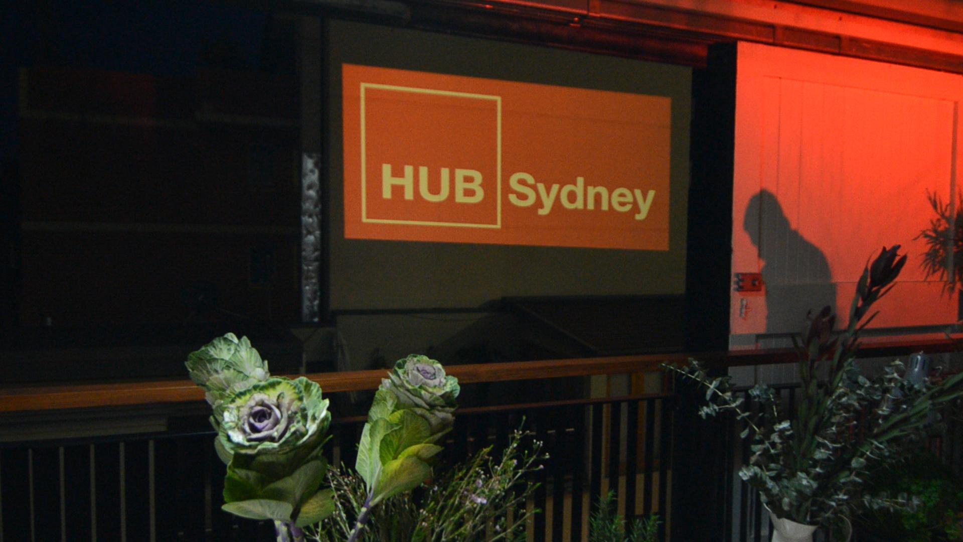 Hub Sydney Launch - Highlights Reel.Still041.jpg