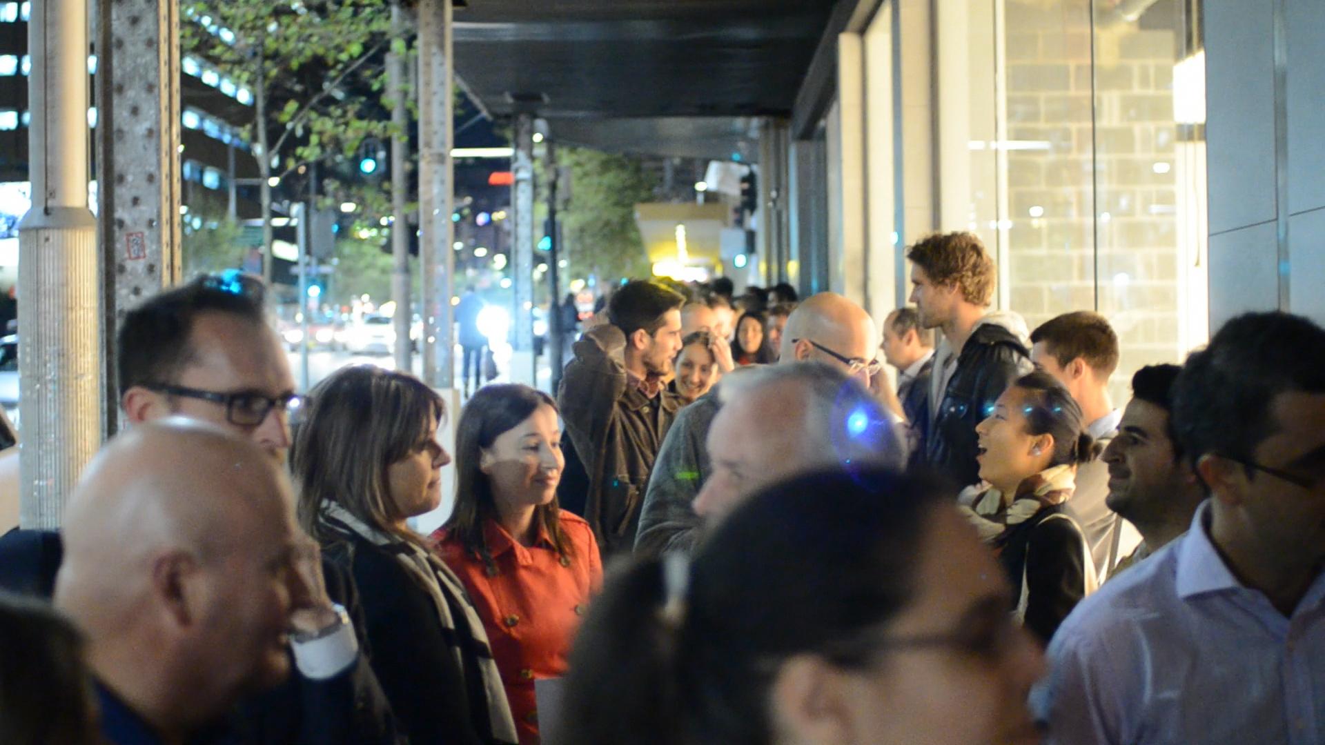 Hub Sydney Launch - Highlights Reel.Still055.jpg