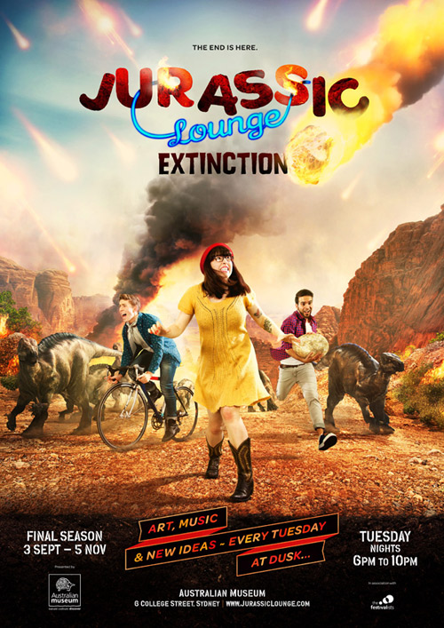 Jurassic Lounge Extinction.jpeg