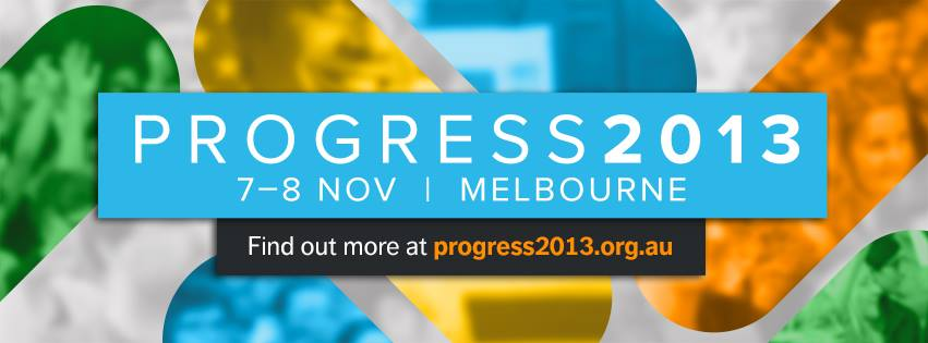 Progress 2013 banner.jpg