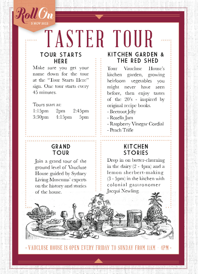 Roll On taster tour.png