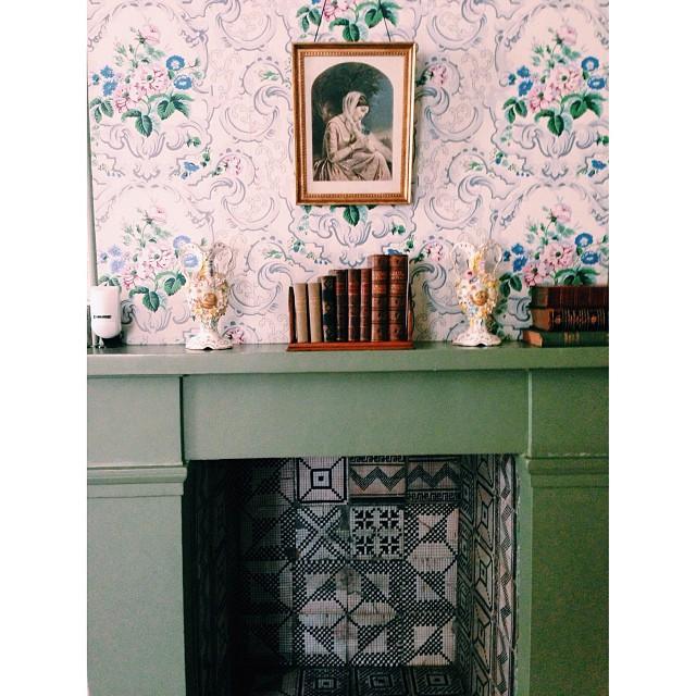 fireplace room @laugrace.jpg