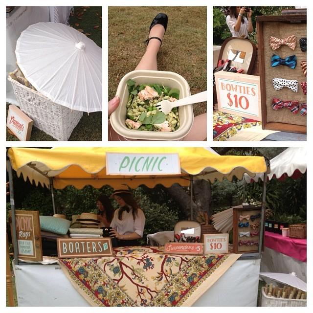 picnic stall.jpg