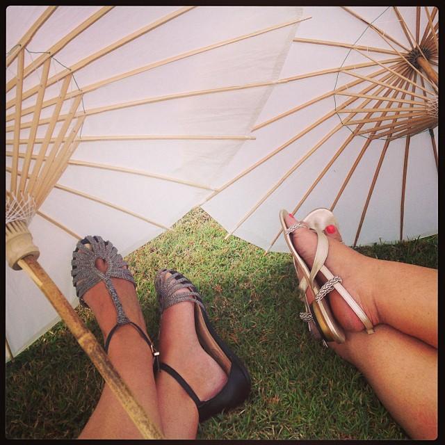 parasols grass.jpg