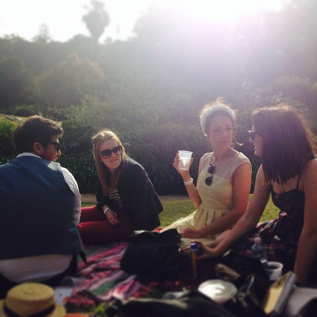 picnicing.jpg