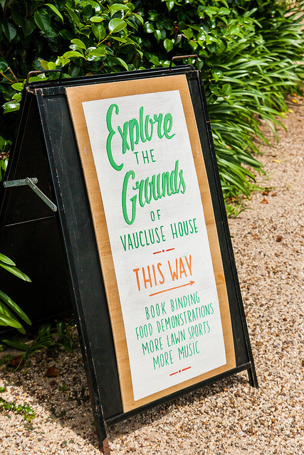 explore the grounds sign.jpg