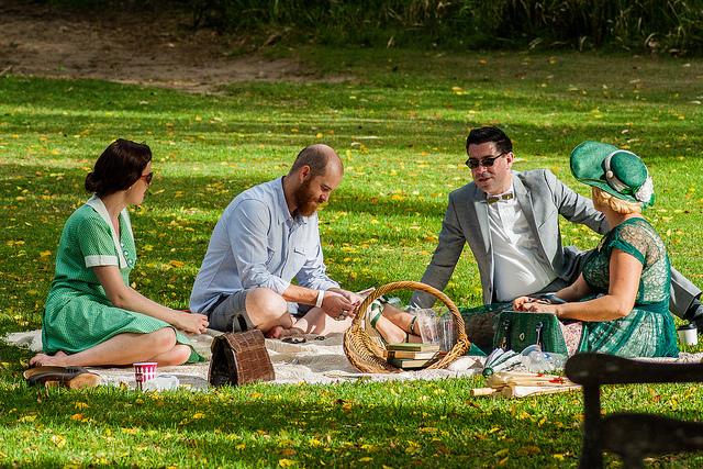 pia picnic.jpg