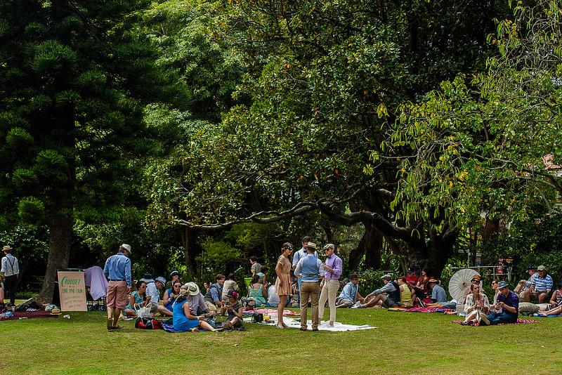 picnicers.jpg