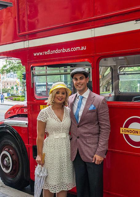 red bus couple.jpg