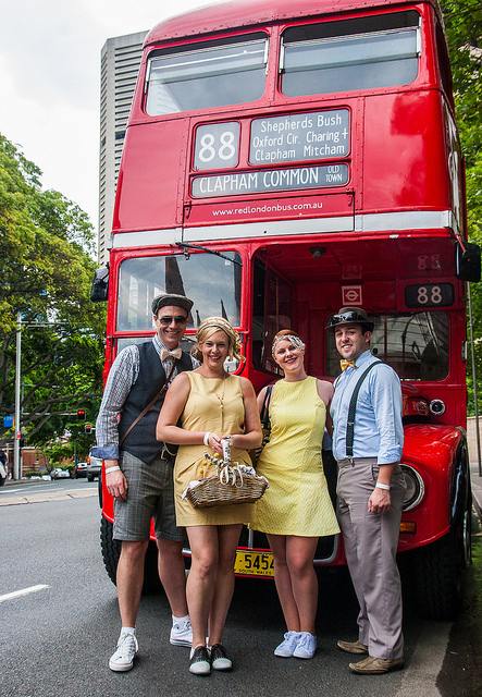 red bus foursome.jpg