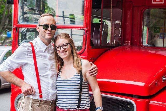 red bus Dan lara.jpg