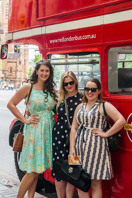 red bus girls.jpg