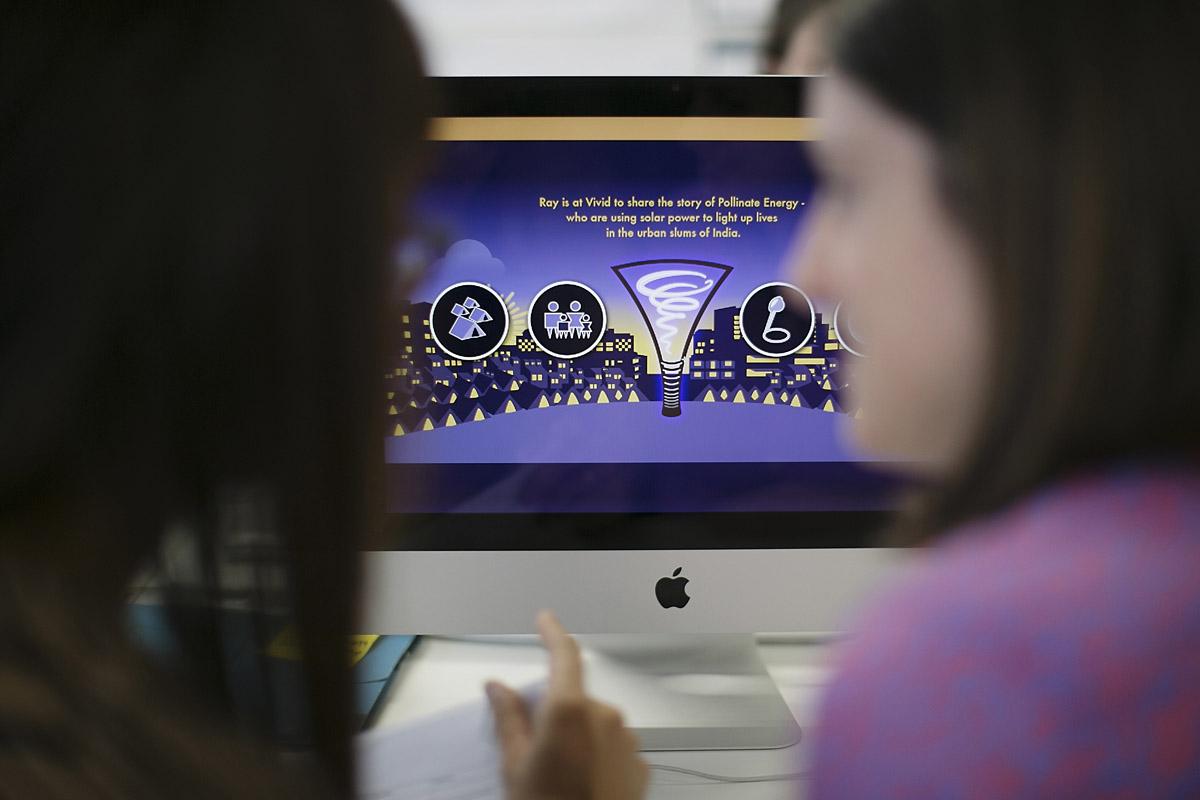digital interactivity Wildwon_20.jpg