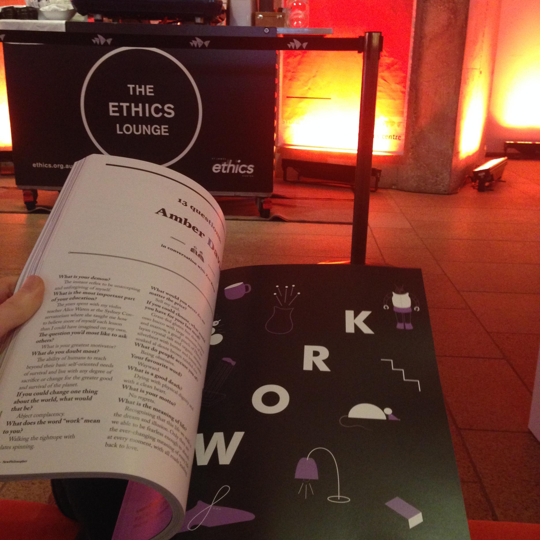 Ethics Lounge eDM.jpg
