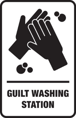 guilt washing station.jpg