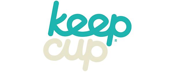 ww_partner_keepcup.jpg