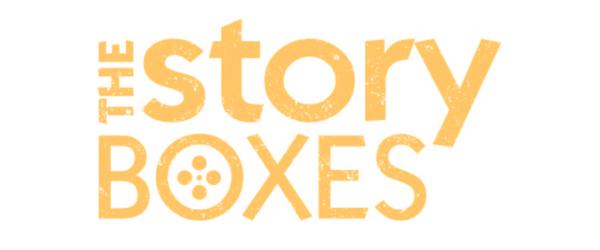 ww_partner_storyboxes.jpg
