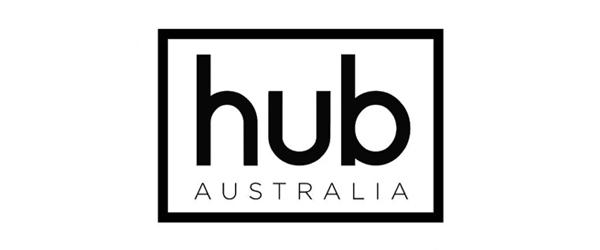 ww_client_HubSyd.jpg