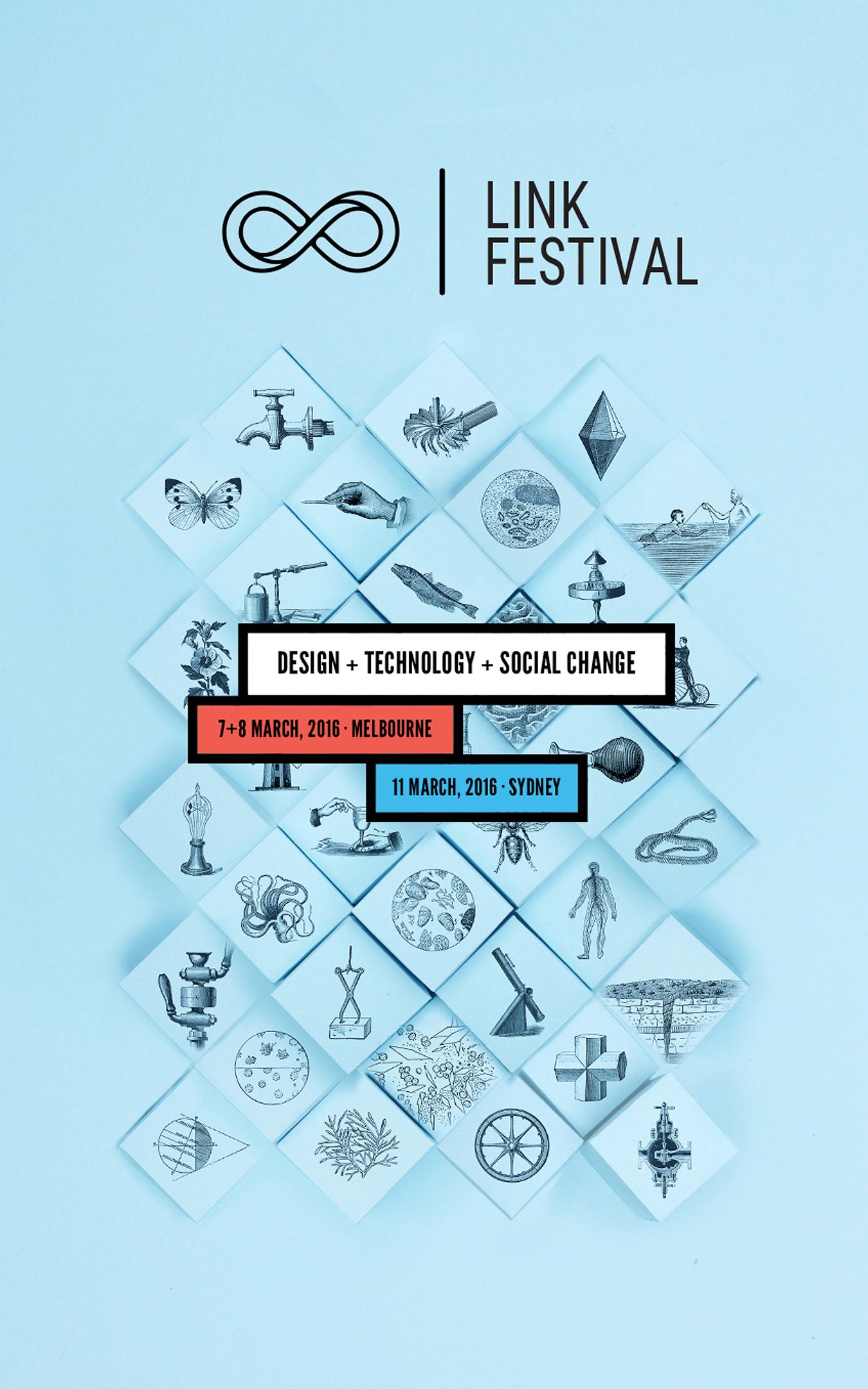 link-festival-concept.jpeg