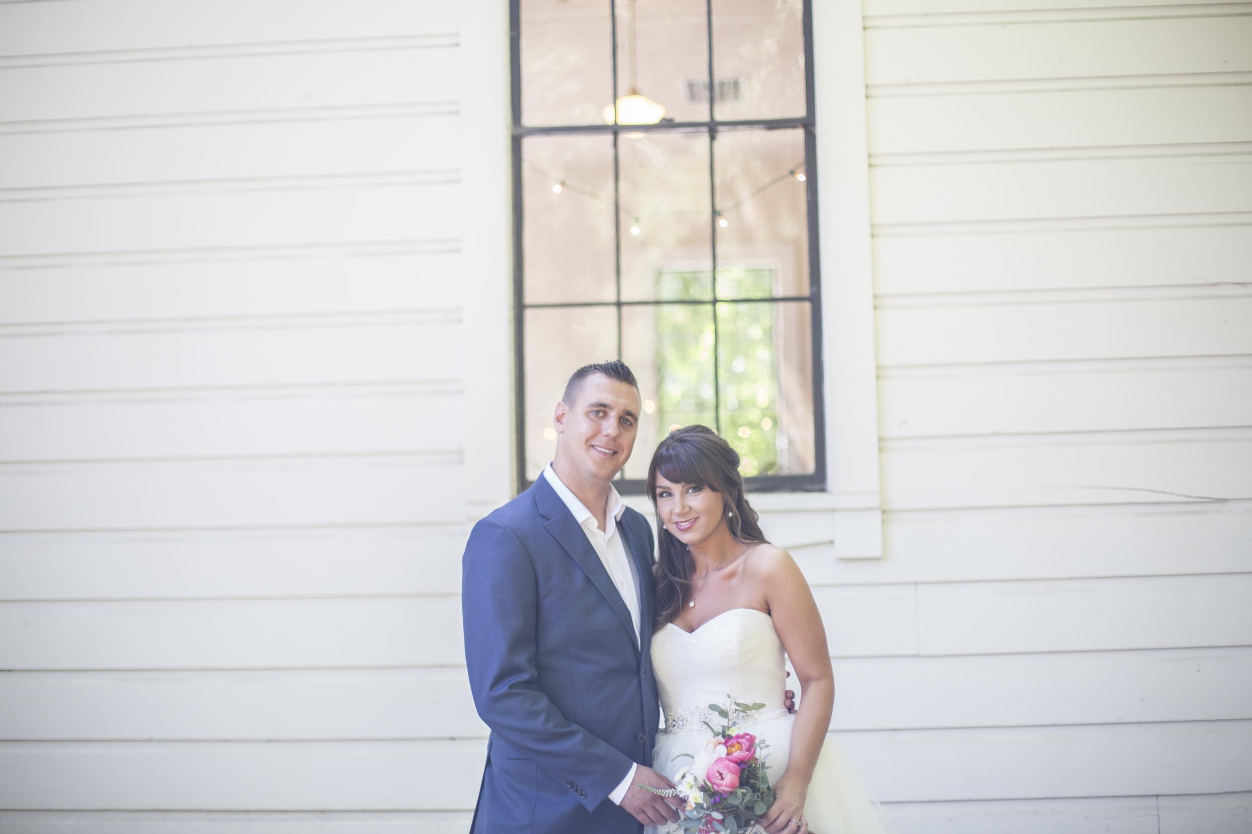 Mike&Anna1R0A0640.jpg