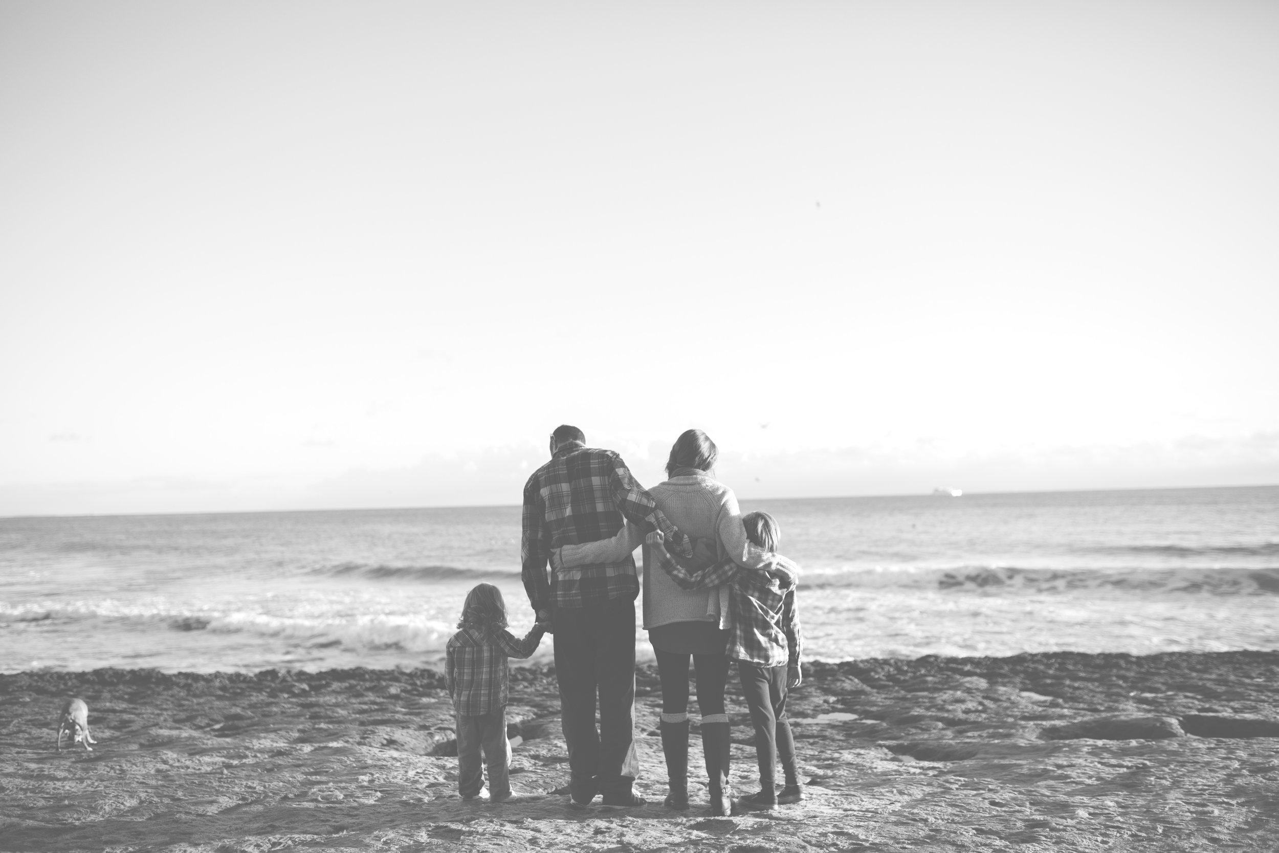 Family12_16IMG_0113.jpg