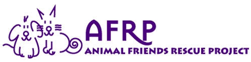 2017:  I donated event photography services for the 20th anniversary fundraising Gala for AFRP.