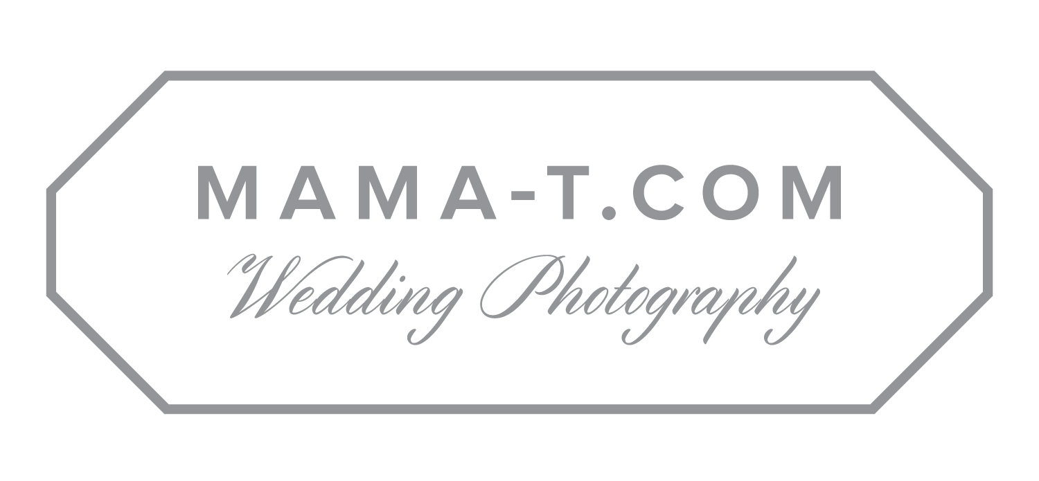 2017:  I donated a family photography session worth $500.00 to a family of 6 who lost everything in the 2017 Napa / Sonoma / Tubbs fire.