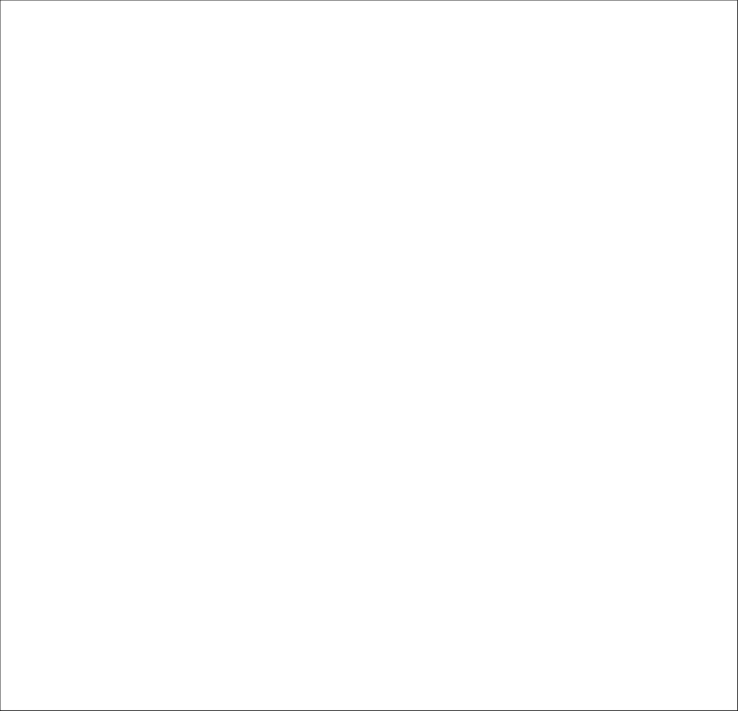 2016 - Lucia L. Prieto Godino, Raphael Rytz, Benoîte Bargeton, Liliane Abuin, J. Roman Arguello,Matteo Dal Peraro and Richard Benton. Olfactory receptor pseudo-pseudogenes. Nature, 539, 93-97.