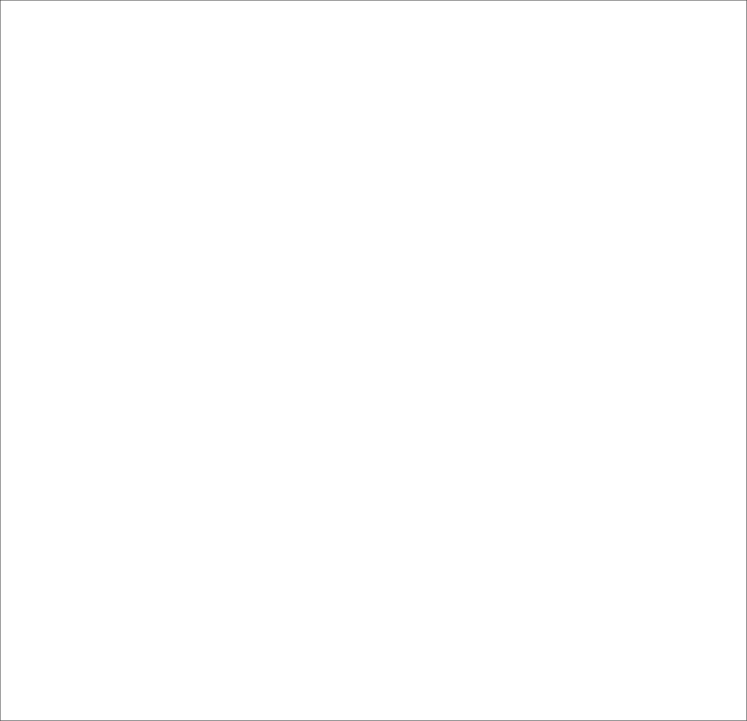 2010 - J. Roman Arguello, Yue Zhang, Tomoyuki Kado, Chuanzhu Fan, Ruoping Zhao, Hideki Innan, Wen Wang, and Manyuan Long. Recombination yet inefficient selection along the D. melanogaster subgroup's fourth chromosome. Molecular Biology & Evolution, 27: 848-861.