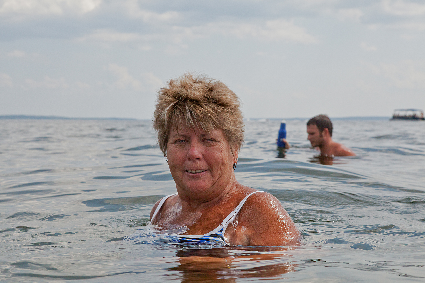 Mom in water-2.jpg
