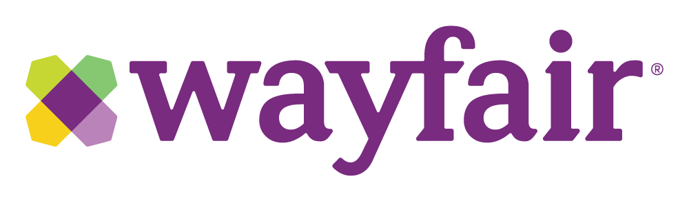 Wayfair_logo_with_tagline.png