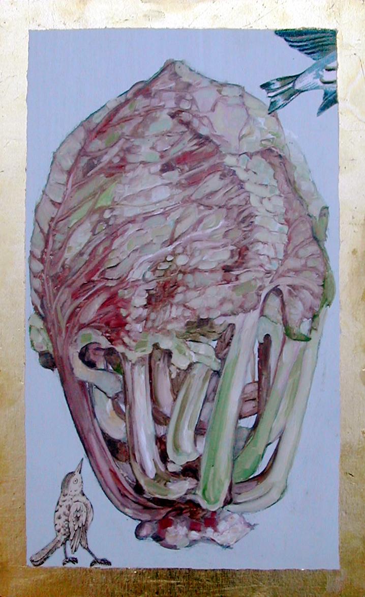 cabage portrait.JPG