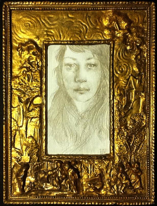 Self Portrait mini.JPG