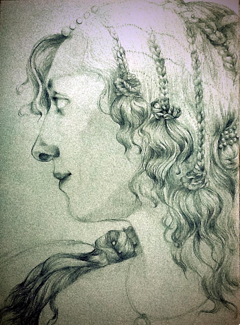 Rita Silverpoint.JPG