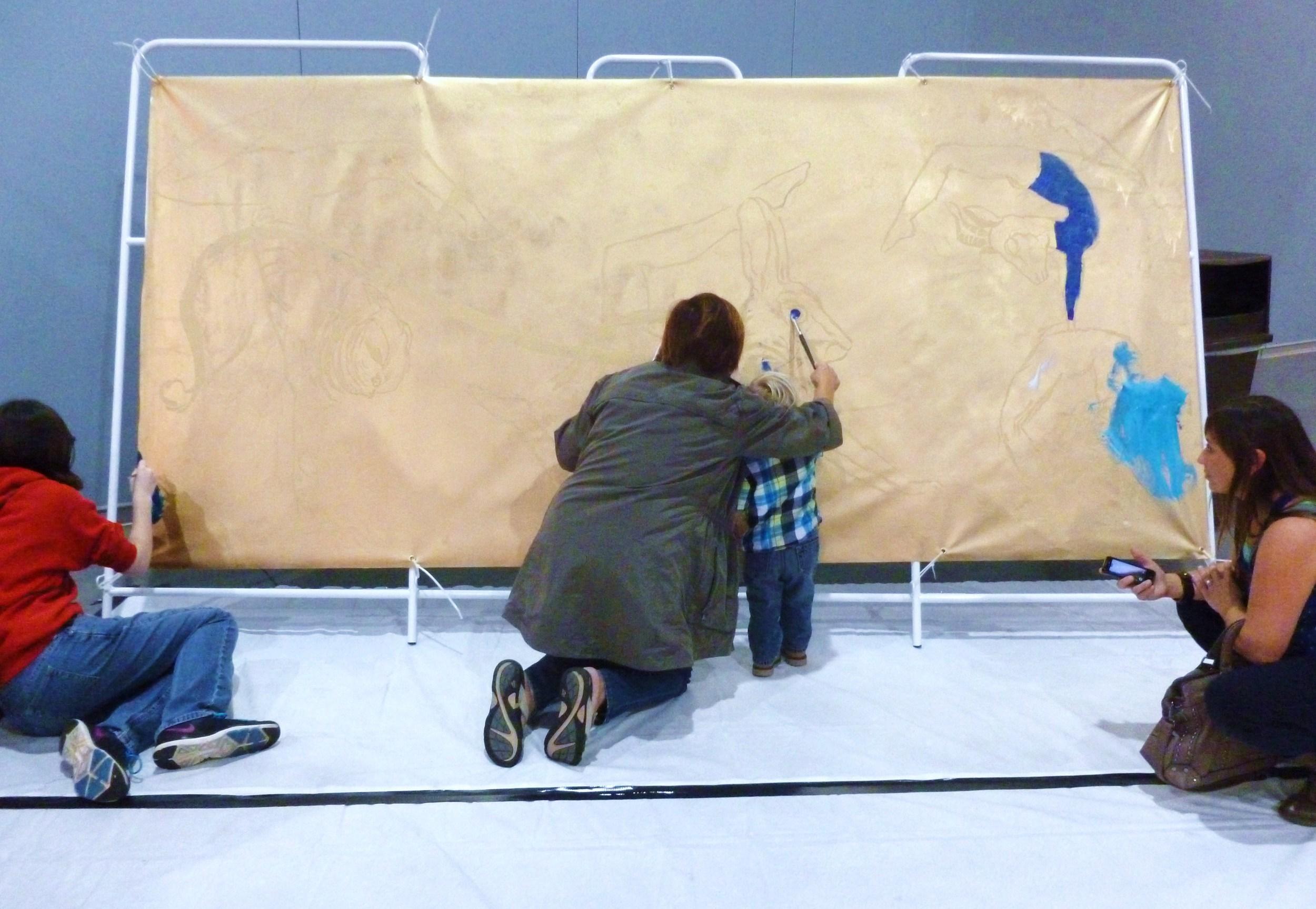 mural begins.jpg