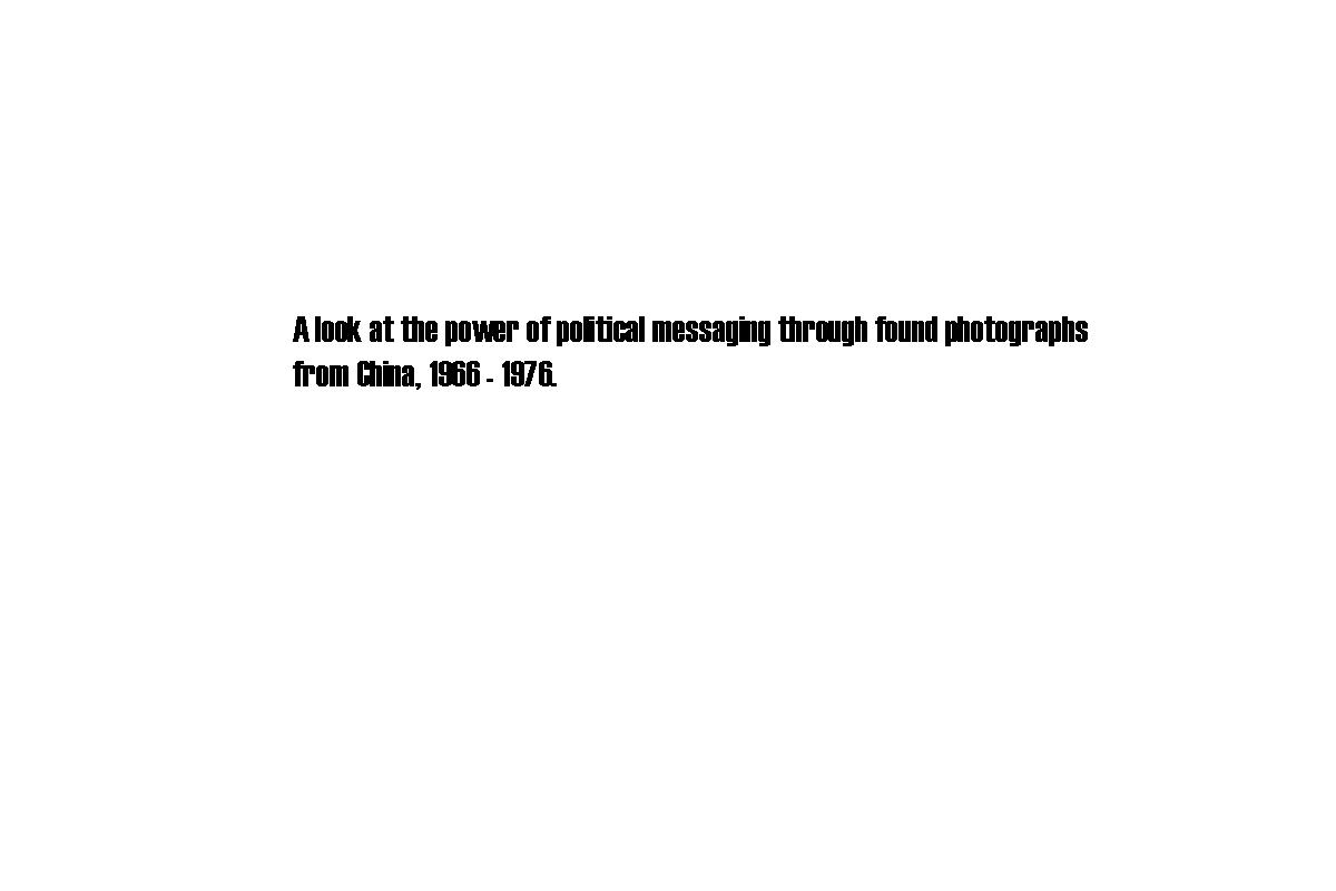 text02.jpg