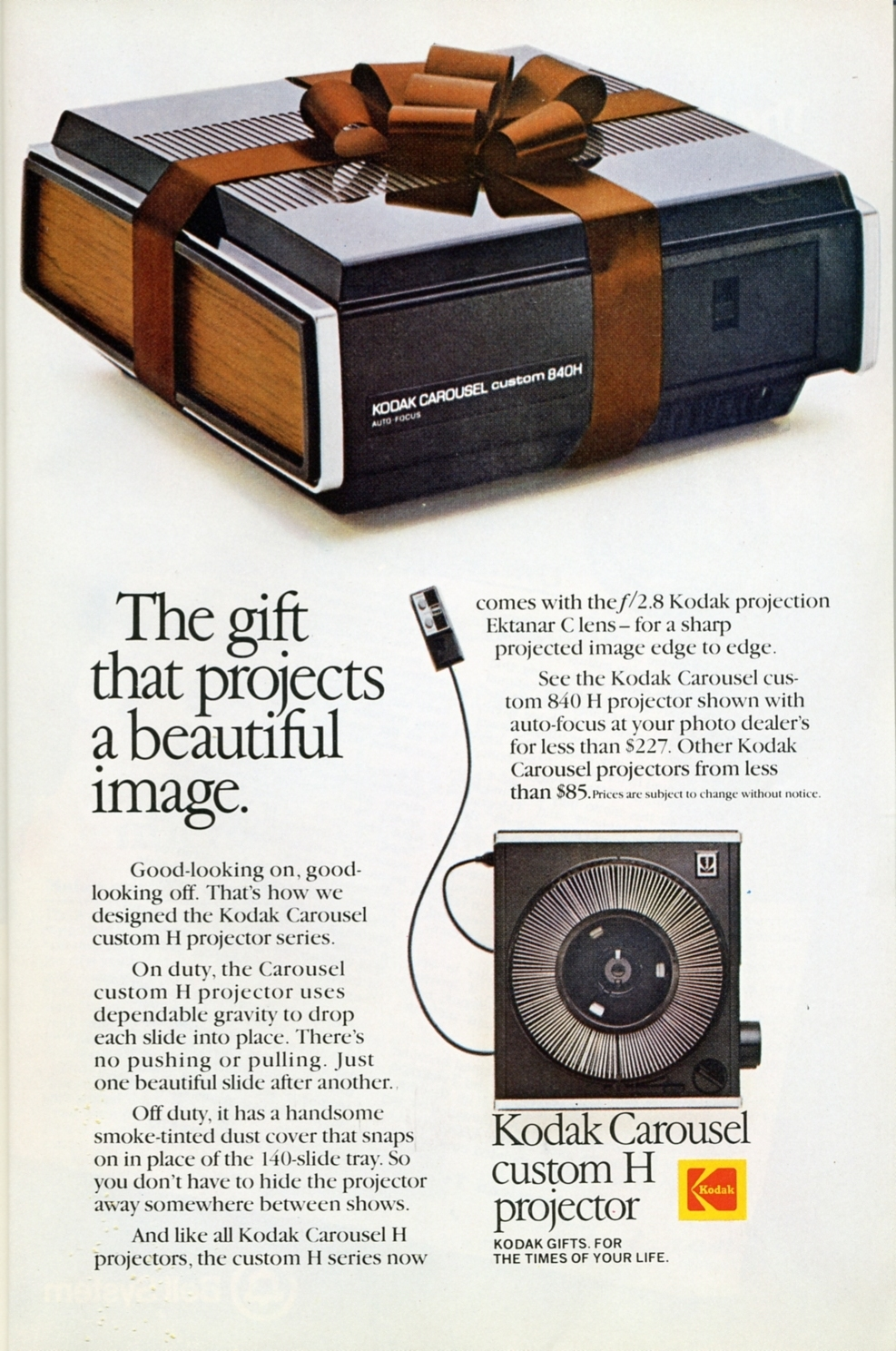 Slide Deck - Kodak Carousel - Commercial 2.jpg