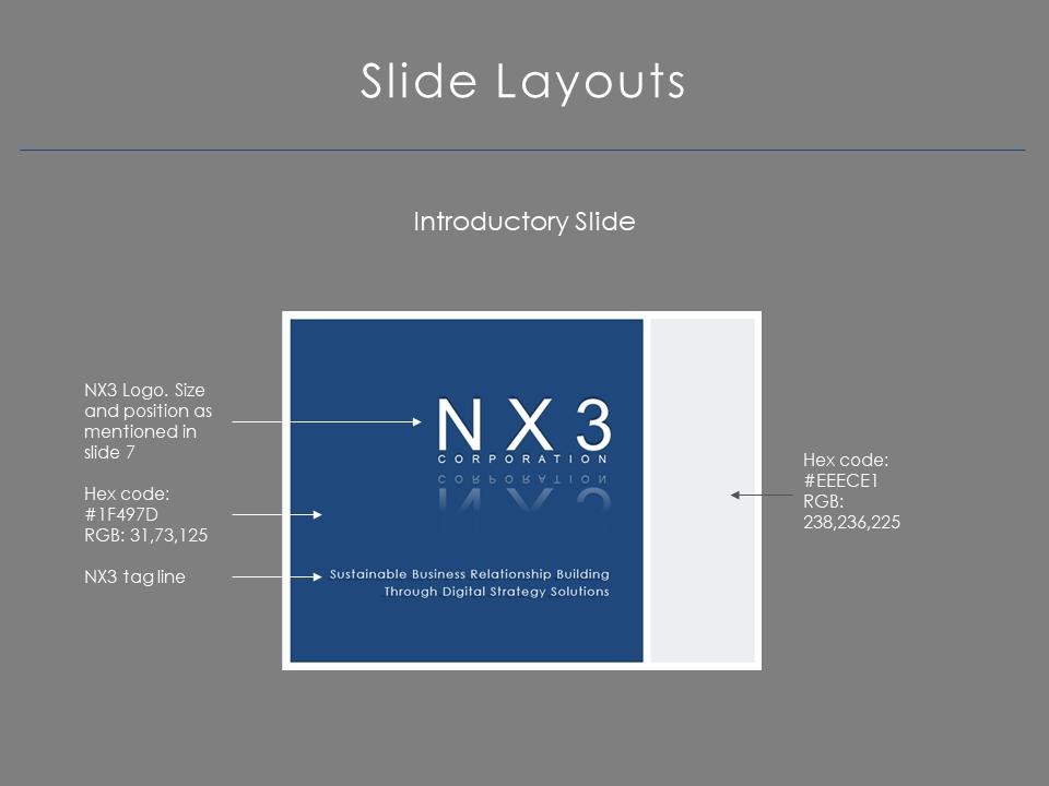 Slide12.PNG