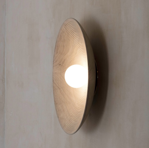 concentric-15-allied-maker-lighting-design_dezeen_2364_col_4-1704x1703.jpg