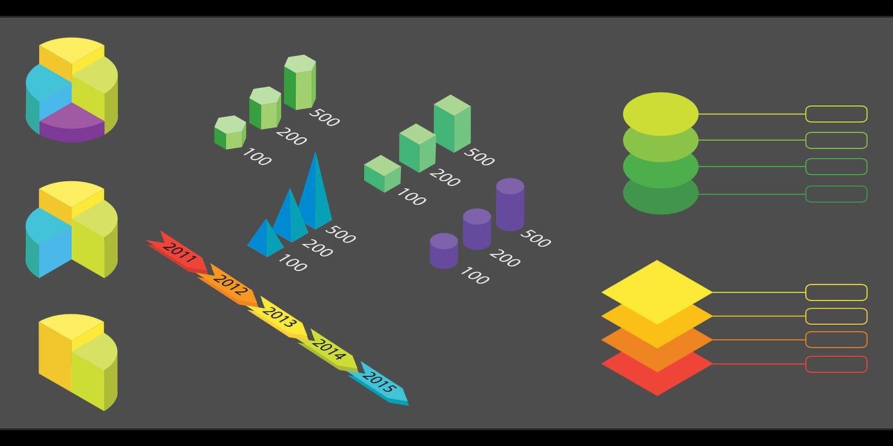 infographics in presentation design.png