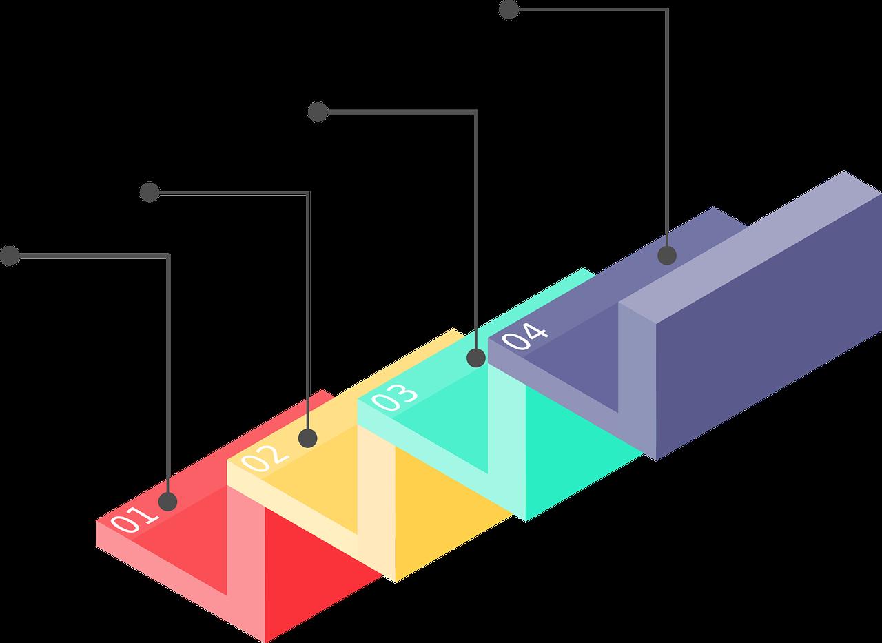 infographics in presentation design.jpg