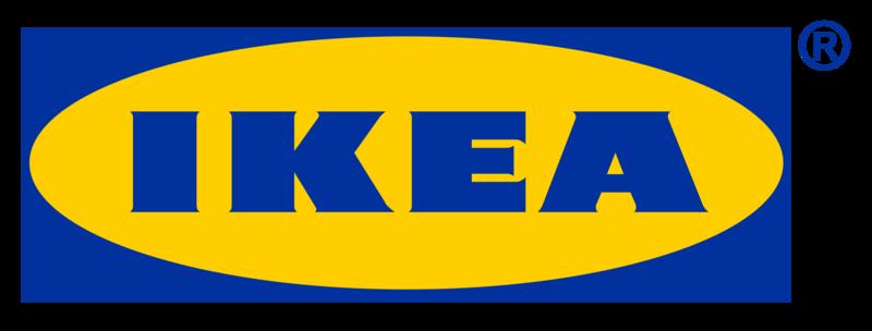 Ikea-logo - Decklaration Presentation Agency.png