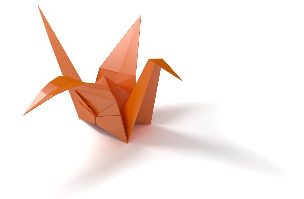 origami- Decklaration Design Studios NY.jpg