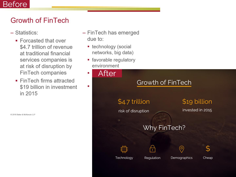 Fintech presentation - Decklaration presentation consulting service.png
