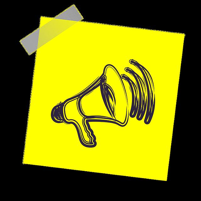 Speaker notes - Decklaration Presentation Consulting.png