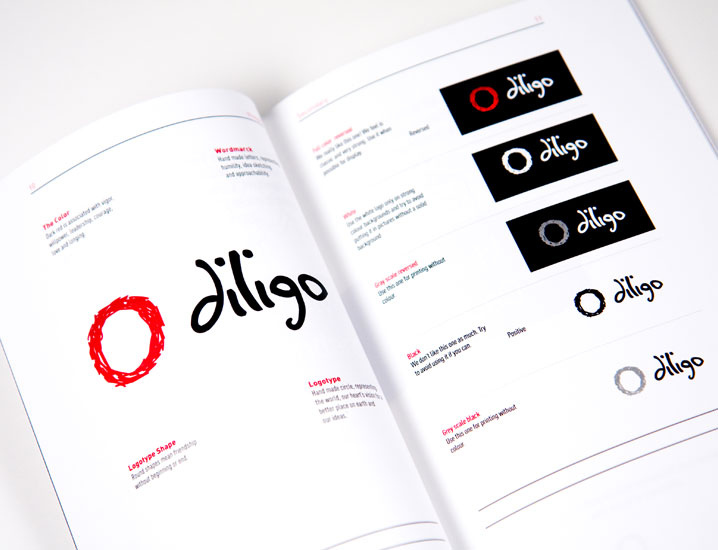 Brand Guidelines - Decklaration Design Studio.jpg
