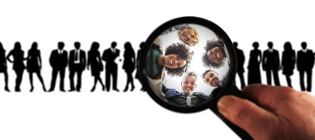 Focus Group - Decklaration Presentation Design Agency.jpg