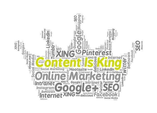 content-is-king- Decklaration Presentation Blog.jpg