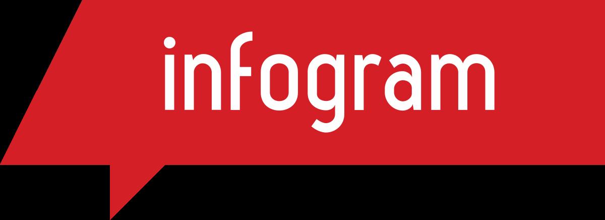 Infographic tools - Decklaration Presentation Design Studio.png